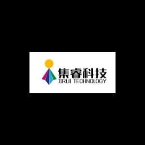 江苏集睿科技信息咨询有限公司