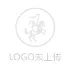 泰兴市嘉瑞汽车销售服务有限公司